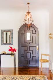 Entry Foyer Lighting Ideas by Best 25 Lantern Chandelier Ideas On Pinterest Lantern Lighting