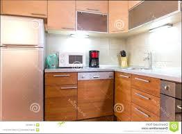 cuisine en bois pour fille cuisine en bois cuisine bois en inspirations avec