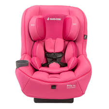 Comfortable Convertible Car Seat 78 Best Car Seats Images On Pinterest Convertible Car Seats