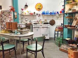 home decor stores grand rapids mi top grand rapids local antique vintage up cycled shops