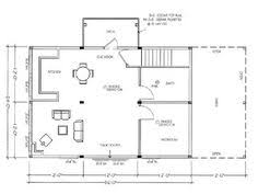 Draw Your Own Floor Plans Floor Plan Design Home Decor And Design Ideas Pinterest