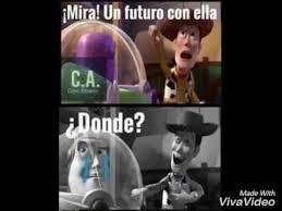 Memes De Toy Story - los mejores memes de toy story youtube