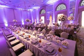 bridal consultants association of bridal consultants central florida east home