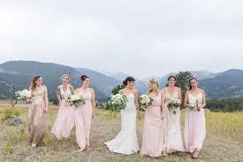 colorado weddings colorado weddings archives page 5 of 48 luxe mountain weddings