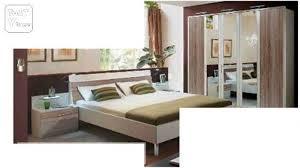 martin sur la chambre chambre lit armoire livré monté moselle