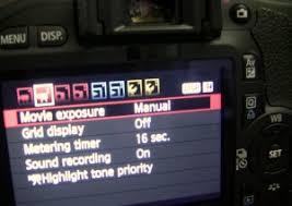 canon rebel t3i target black friday black friday deals and tips dslr camera gear stark insider