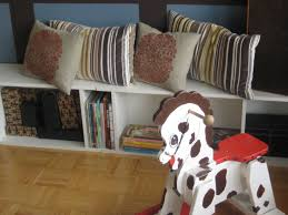 bench bookcase bench built in bookshelves window seat for under