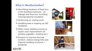 air sealing and insulation can best practices for air sealing and insulation in homes
