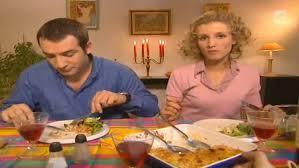 un gars une fille dans la cuisine un gars une fille en gratuit sans limite youwatch séries