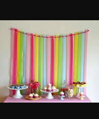bulk crepe paper streamers pin by mariel collado on gift wrapping shopkins and