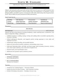 Sample Firefighter Resume Sample Etl Testing Resume Free Resume Example And Writing Download