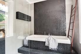 quanto costa arredare un bagno come arredare un bagno piccolo in modo originale casa e trend