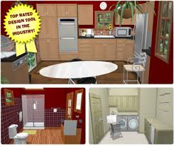 Kitchen Designer Tool Nkba Virtual Planner Tool National Kitchen U0026 Bath Association