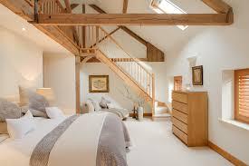 Enchanting Bedroom With Mezzanine Floor  In Minimalist Design - Mezzanine bedroom design