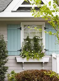 52 best exterior house colors images on pinterest exterior house