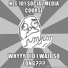 Whyyy Meme - 36 best net101 memes images on pinterest funny things meme and