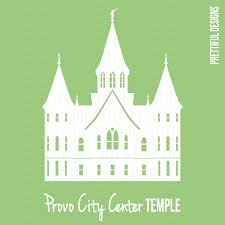 lds temple clipart u2013 clipart free download