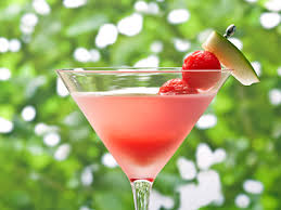 Vodka Martini Recipes That Are Watermelon Vodka Martini Recipe Watermelon Juice And Vodka