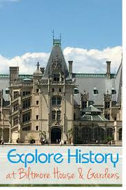 explore history and horticulture at biltmore house travelingmom