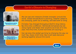 Climate Change Dissertation Topics Home
