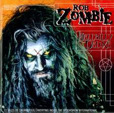 spirit halloween lansdowne rob zombie home facebook