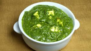 Manjula Kitchen Palak Paneer 2016 Manjula U0027s Kitchen Indian Vegetarian Recipes