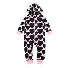 Online Baby Clothing Stores Online Get Cheap Western Baby Clothes Aliexpress Com Alibaba Group