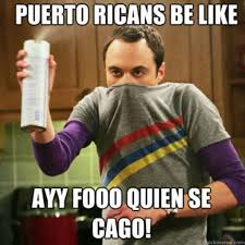 Puerto Rican Memes - 7 best yo soy boricua images on pinterest memes humour hilarious