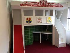 Bunk Beds Liverpool Trex Bunk Bed By Dreamcraft Furniture Www