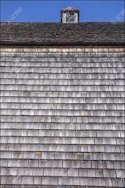 Tamko Thunderstorm Grey Shingles by Atlas Shingle Colors Weather Pro Roofing Installs Atlas Shingles