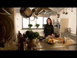 cuisine tv nigella 106 best nigella images on nigella lawson