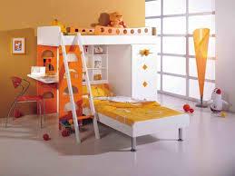 Wood Bunk Bed Plans Bedroom Ideas Kids Bedroom Interior Ideas Beautiful Cool Teenage