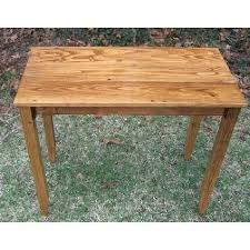 reclaimed wood writing desk reclaimed wood furniture writing desk the oak furniture shop
