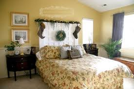 Childrens Bedroom Christmas Decoration Ideas For Children U0027s Bedrooms Family