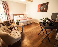 chambres d hotes 05 chambres d hôtes la truffe du ventoux