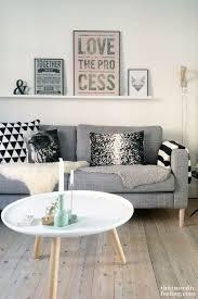 coussin decoration canapé envie de coussins cocon de décoration le