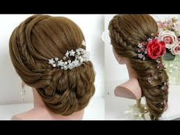 acnl hair guide for plaits best 25 new hairstyle video ideas on pinterest videos of