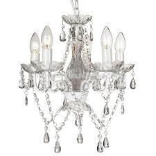 Chandelier Candle Crystal Chandelier Crystal Chandelier Suppliers And Manufacturers