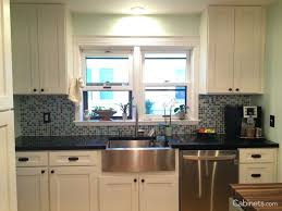 kitchen cabinet backsplash ideas 45 best backsplash ideas images on backsplash ideas