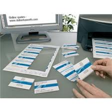 Avery Laser Business Cards Product Browse Dolphin Office Choice
