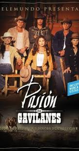 Seeking Series Y Novelas Pasión De Gavilanes Tv Series 2003 2004 Imdb