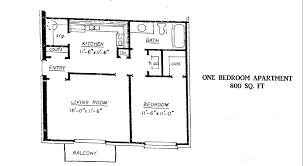One Bedroom Apartments Knoxville Nottingham North Apartments Knoxville Tn Apartments For Rent