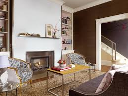 new york modern fireplace mantel living room contemporary with