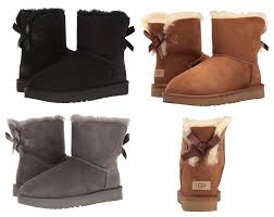116 best uggs ugg images ugg bailey bow clothing shoes accessories ebay