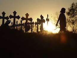 funeral expenses southern baptists offer to cover funeral expenses for all 26
