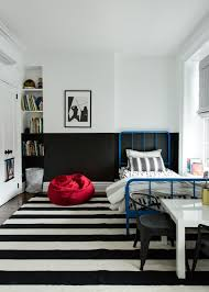 Red And Black Bedroom Decor Bold Grey Boys Room Bold Boys Room Decor Ideas Bold Colorful Boys