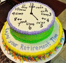 Hard Sugar Cake Decorations 18 Best Cake Ideas Images On Pinterest Cake Ideas Retirement
