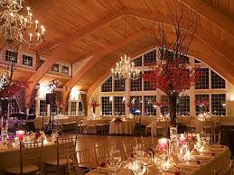 cheap wedding venues in nj inexpensive wedding venues in nj awesome bonnet island estate