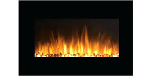 Fire Sense Electric Fireplace - black wall fireplace fire sense black wall mounted fireplace