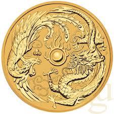 K He U Form G Stig Goldmünzen Kaufen Sicher Und Günstig Auragentum